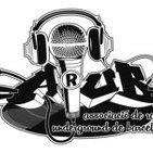 Arub 4life radio 7