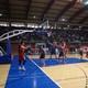 Molina Basket quiere un equipo en liga EBA