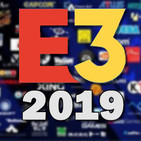 E3 2019   ESPECIAL - Xbox Scarlett ya es OFICIAL; Nuevo ZELDA BOTW2; Panzer Dragon; Halo Infinite