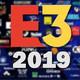 E3 2019 | ESPECIAL - Xbox Scarlet se presenta; Nuevo ZELDA; Panzer Dragon; Halo Infinite