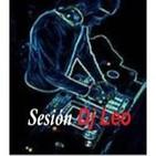 130329 Sesión Dj Leo - Remember 80 y 90 éxitos