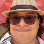 Cómo Comunicar Ideas Y Contar Historias Con El Periodista Andrés Grillo # 147