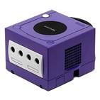 R:/87/GameCube
