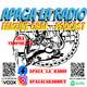 Apaga La Radio AÑO 2 Nº60 (20/07/2020)