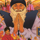 Wild Wild Country, la serie documental de Netflix sobre la secta OSHO