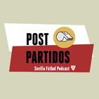 Sevilla FC 1-1 Athletic Club: postpartido. Error; rectificación.