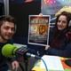 """""""Celebramos el Día Mundial de la Radio"""""""