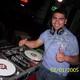 mix 9 fiesta retro mix factor 90 dj maikol.