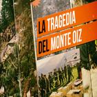 Cuarto milenio: La tragedia del monte Oiz