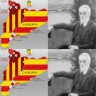 178- El problema nacionalseparatista en la pluma de Unamuno (y II)