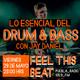 Feel This Beat | 29 de mayo 2020 (Parte 02)