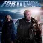 Fortitude E 11 - T 1 (2015) #Drama #Crimen #Suspense #peliculas #podcast #audesc