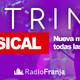 Vitrina Musical - Altamar