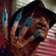 #75 Pesadilla en Elm Street III: Los Guerreros del Sueño.
