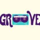 Pasadizo Musical (groove edition) 13-02-2020