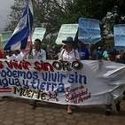 Corrido para defender a Santo Domingo