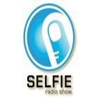 Selfie Radio Show - El Cuentista de Hamelín-El Rey León - #Programa1