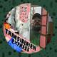 Transiberian Express #78 - UNA FIESTA 2