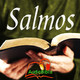 Salmos 109 1-14 Audiobiblia