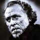 Charles bukowski El genio en la multitud- Nadie sino tú -El corazón que rie