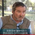 Vidas Consagradas - Juan José Benítez
