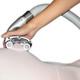 Endermología: elimina la celulitis y embellece la piel