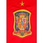 La Voz de La Roja Cap. 4 - España 2 Francia 0