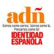 """ADÑ en """"Buenos días España"""": 9 de enero de 2019"""