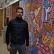 Entrevista a Alfonso Ocón, maestro de Educación Artística del CEIP María Zambrano y coordinador del proyecto EducArte