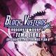 Block-Vusterds #059 - Tema Libre 01 - No Tenemos Plan B