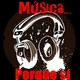 Música...BACHATA porque si