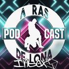 ARDL Inbox 04/03/19: Regreso de Batista a WWE, sistema de stables, Dusty Rhodes Tag Team Classic