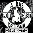 ARDL Directo 10/07/16: Brock Lesnar vence a Mark Hunt en UFC 200, combate con Randy Orton en SummerSlam, previa de Raw