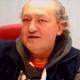 Quick Pulga y Garrapata 76-Conrado Gimenez Agrela