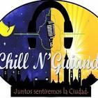 Chill N´Guiando. 250619 p040