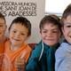 Els alumnes a La Veu: avui Jocs Emporion i la visita de la mare de Les Tres Bessones