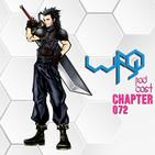 WFG Podcast #072 Warzone Crisis Tetris of Rage