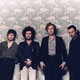 28/05/2018: Suena lo nuevo de The Kooks, Arctic Monkeys, Dorian, Soledad Vélez...