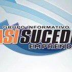 EMPRENDE 54: Sé Un Emprendedor Exitoso y Feliz con So de www.blogylana.com, 12 de noviembre