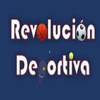 Revolución Deportiva 1. Mercado de fichajes, Hércules y Tour de Francia