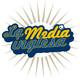 Podcast de La Media Inglesa (Ep.4 2016-17)
