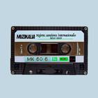 Conexiones MZK: Cap. 26 - Mejores canciones internacionales de la década 2010-2019