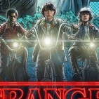Especial Strangers Things 2 (Solo Especial)