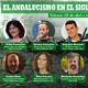 El Andalucismo en el Siglo XXI