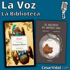 La Biblioteca - 28/02/19