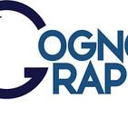Cognograph. 280619 p040
