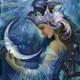 Luna Nueva en Escorpio 18 de Noviembre 2017 para todos los signos