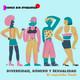 T02-E11 - Diversidad, género y sexualidad. El capítulo final