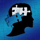CONSEJOS DE FAMILIA: Dislexia