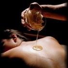 Un masaje completo